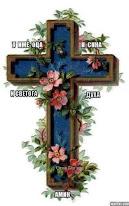 Ljubav je cin vere i oni koji slabo veruju,slabo i vole..