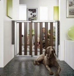 Munchkin Loft gate reviews