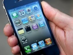 Users Data Convicted in U.S  Via iPad