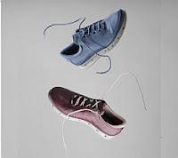 pantofi-ecco