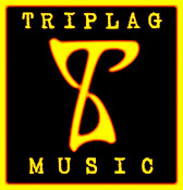Triplag WebRadio