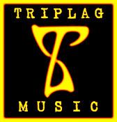 Triplag WebRadio