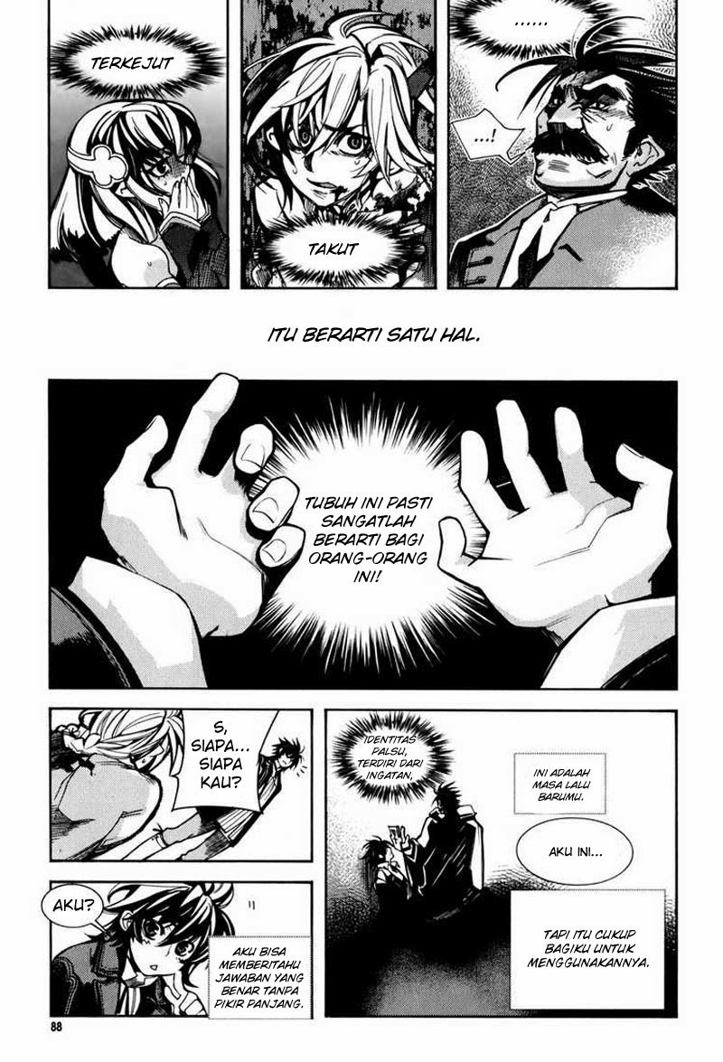 Komik cavalier of the abyss 010 11 Indonesia cavalier of the abyss 010 Terbaru 4|Baca Manga Komik Indonesia|