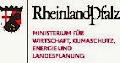 MWKEL Rheinland Pfalz