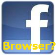 Facebook Browser