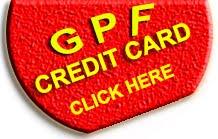 GPF CREDIT CARD