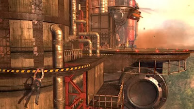 marlow briggs game download