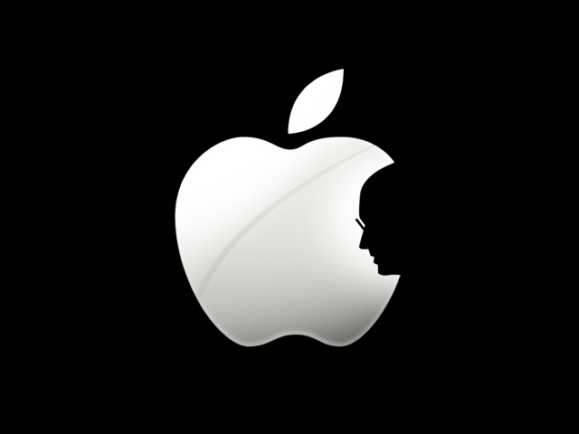 apple-logo_steve-jobs.jpg