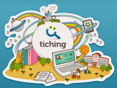 En Tiching