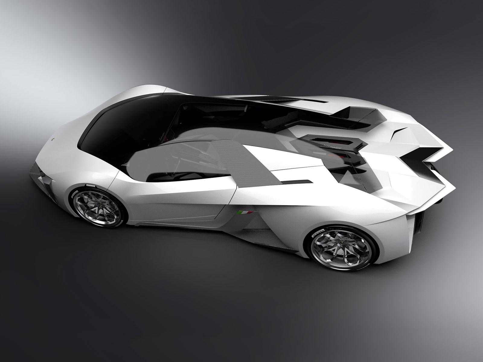 http://3.bp.blogspot.com/-dR-ClkCKBPw/UiuvaLz2w3I/AAAAAAAApE8/THLIkf5-lDE/s1600/2013+Lamborghini+Diamante+Concept,.jpg