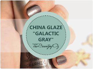 http://www.thebeautyofoz.com/2013/10/china-glaze-galactic-gray-lacke-in.html