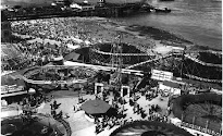 New Brighton Fair 1948
