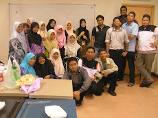 with the riang ria kids