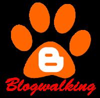 Hal Yang Di Benci Blogger saat Blogwalking
