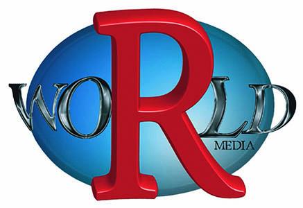 R World Media