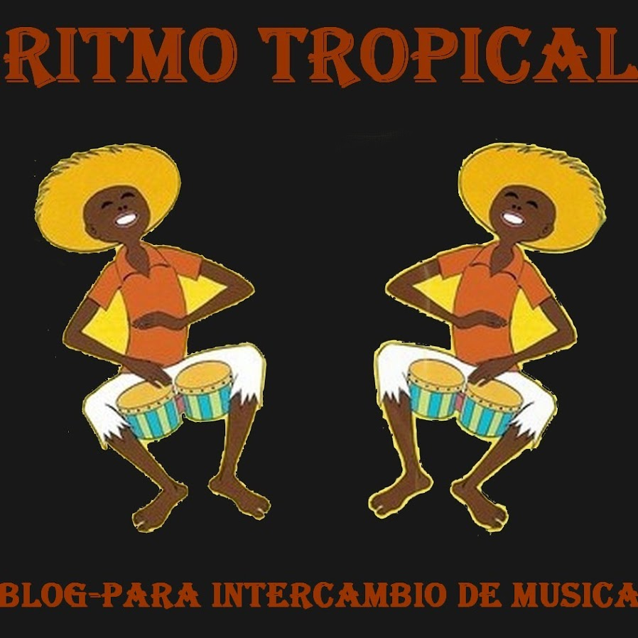 RITMO-TROPICAL.blogspot.com