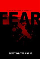 New Horror July 13 [Short Premiere]