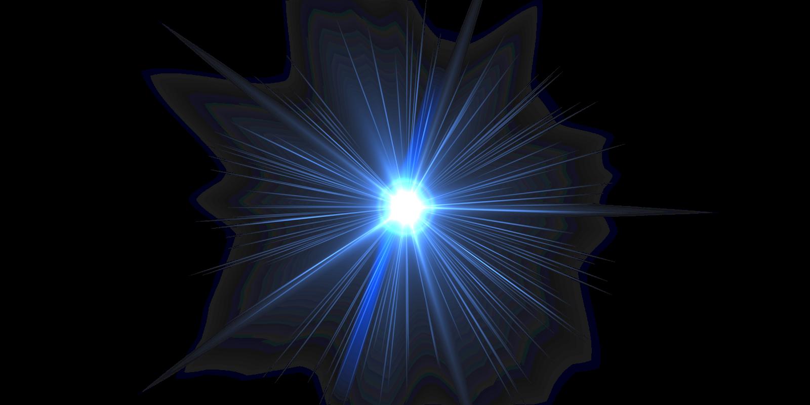 w arte pop brilhos de lente de c226mera em png