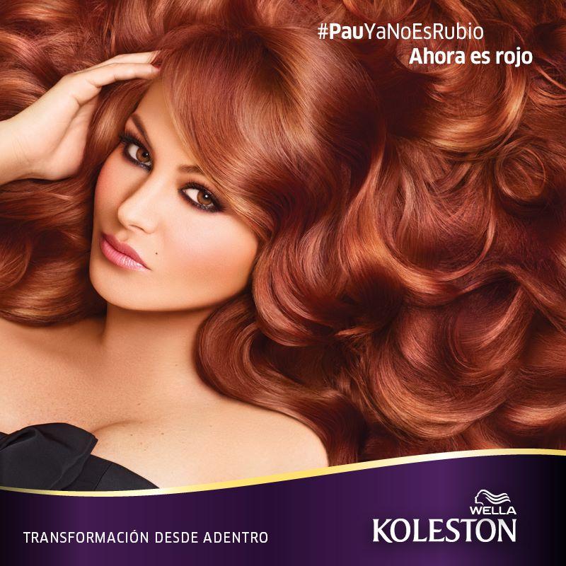 página web engañando cabello rojo en Getafe