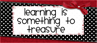 Learning is Something to Treasure