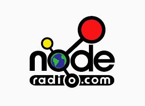 noderadio