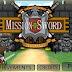 Mission Sword (Nhiệm vụ gian nan) game cho LG L3