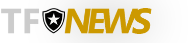 Thiago Franklin News