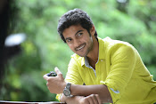 Hero Adi Handsome looking Photos Gallery-thumbnail-13