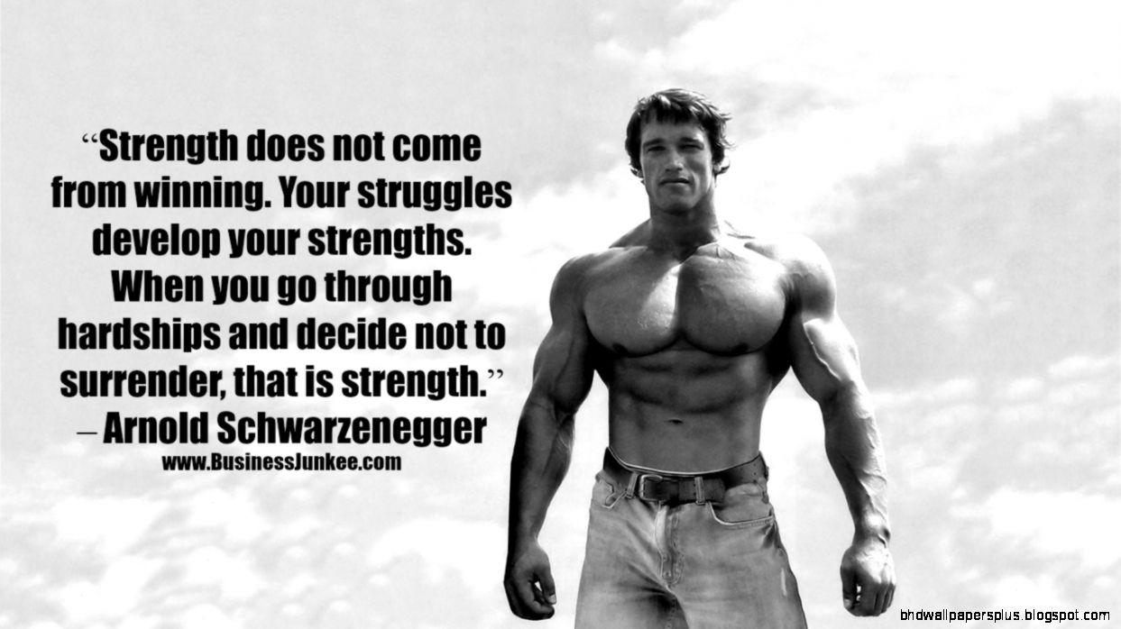 Great Sports Quotes QuotesGram