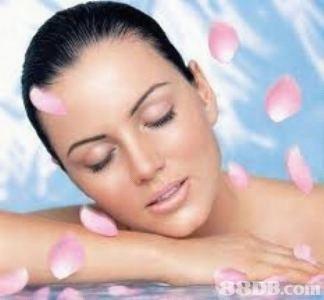 Tips dan cara memutihkan kulit wajah secara alami