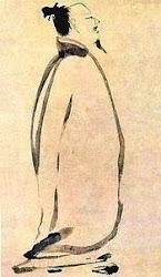 Li Po, China s, VIII