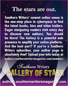 NEW PROMOTION FOR AUTHORS