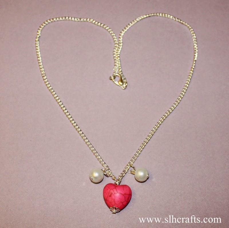 sea glass necklaces jewellery