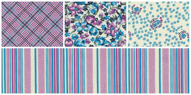 http://quiltsandwichfabrics.com/search?x=0&y=0&q=denyse+schmidt+shelburne