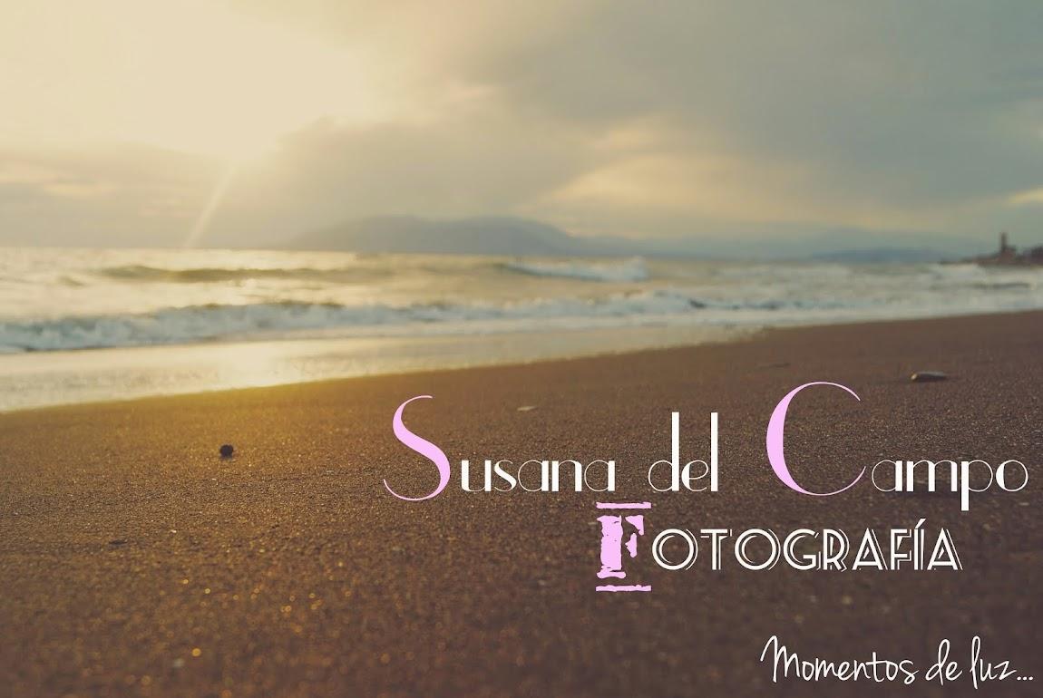 Susana del Campo Fotografía