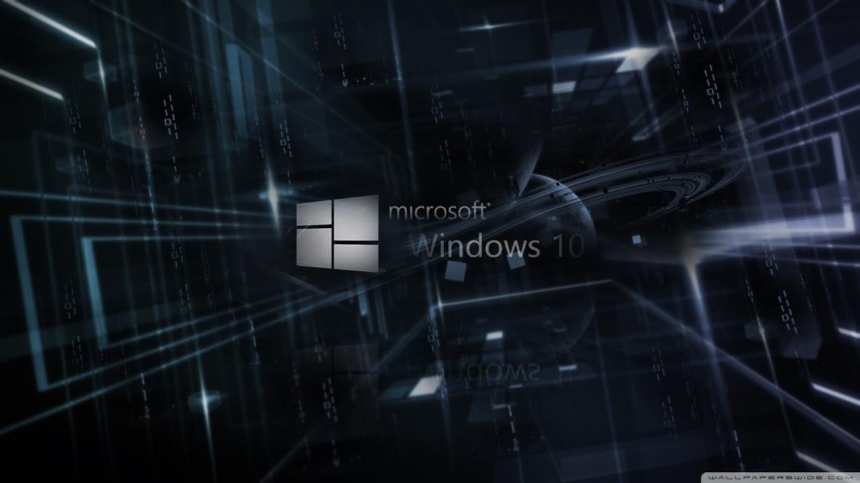 tải hình win 10 cho máy tính