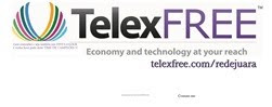 TelexFree -redejuara