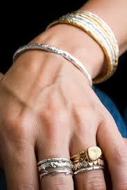 usa news corp, Mattie Barwick, wholesalebeadsandcharms,gimp bracelet designs in Brunei, best Body Piercing Jewelry