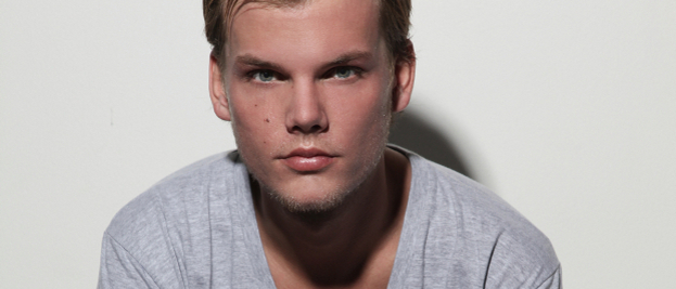 Avicii - Hope There's Someone - traduzione testo video download