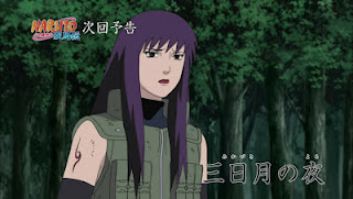 Naruto Shippuden Episode 309 Subtitle Indonesia MKV 3GP