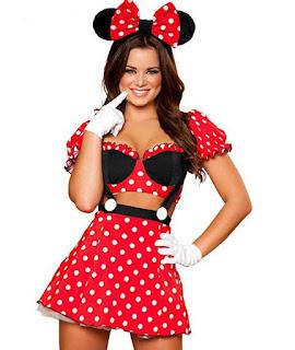 halloween costumes discount codes - Halloween Mart Coupon Code