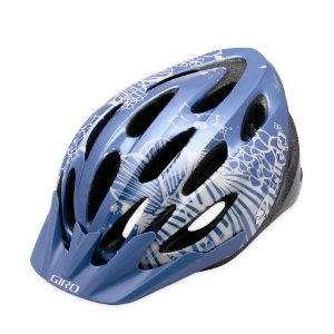 Bicycle Helmet Safety - Is it worth it?