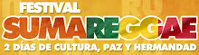 Festival Sumareggae
