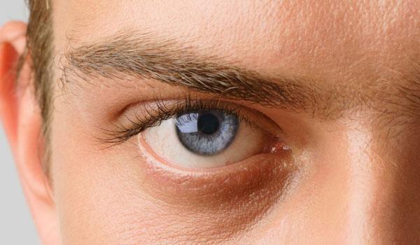 Cara Agar Mata Sehat, Mata Bening, Mata Bersinar