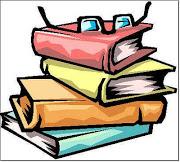 مكتبة العرب المجانية