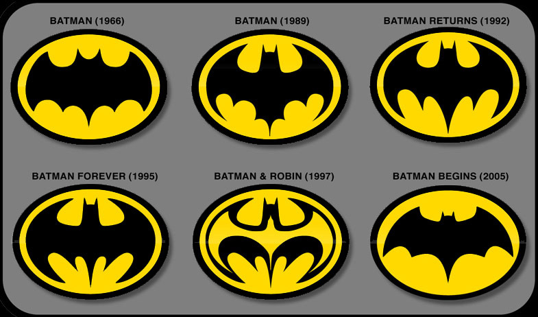 The Surprising Batman Tattoo Designs Digital Imagery