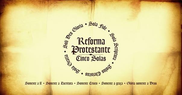 teologia 5 pontos calvinismo