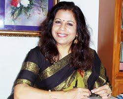 Hina Shah