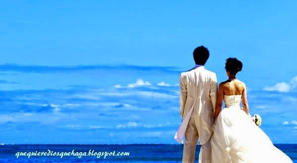 Matrimonio Que Significa : Que significa soÑar con boda soñar