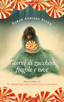 http://www.amazon.it/Giorni-zucchero-fragole-Sarah-Addison/dp/8845425533/ref=tmm_hrd_title_0?ie=UTF8&qid=1418155278&sr=1-1